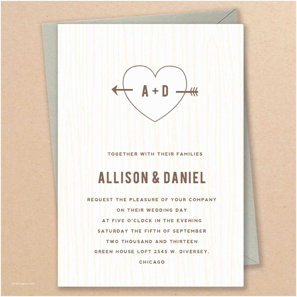 Spanish Wedding Invitation Wording Wedding Invitations Wording In Spanish Various
