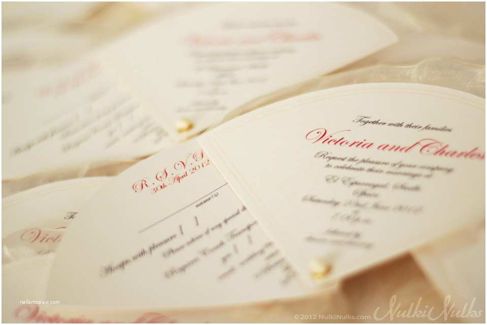 Spanish Wedding Invitations Spanish Wedding theme In Sevilla