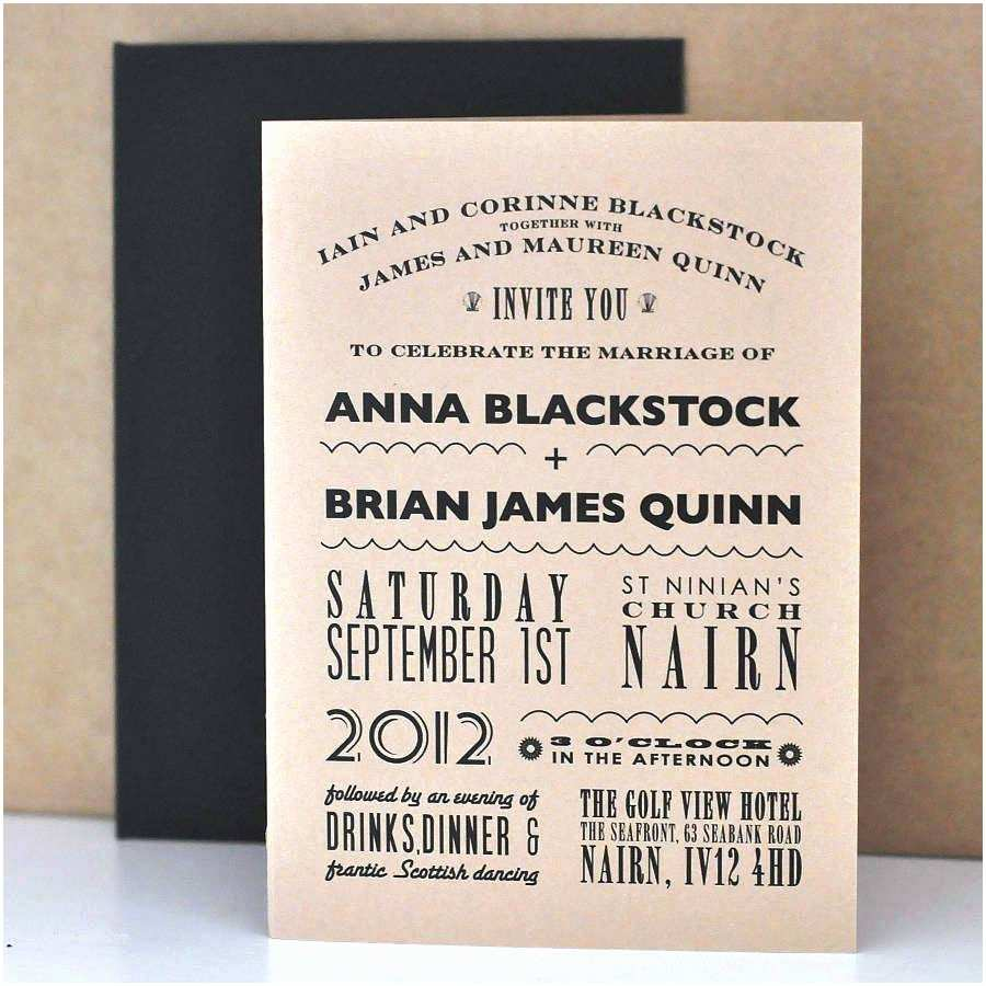 Special Wedding Invitation Wording Unique Wedding Invitation Wording for A Memorable
