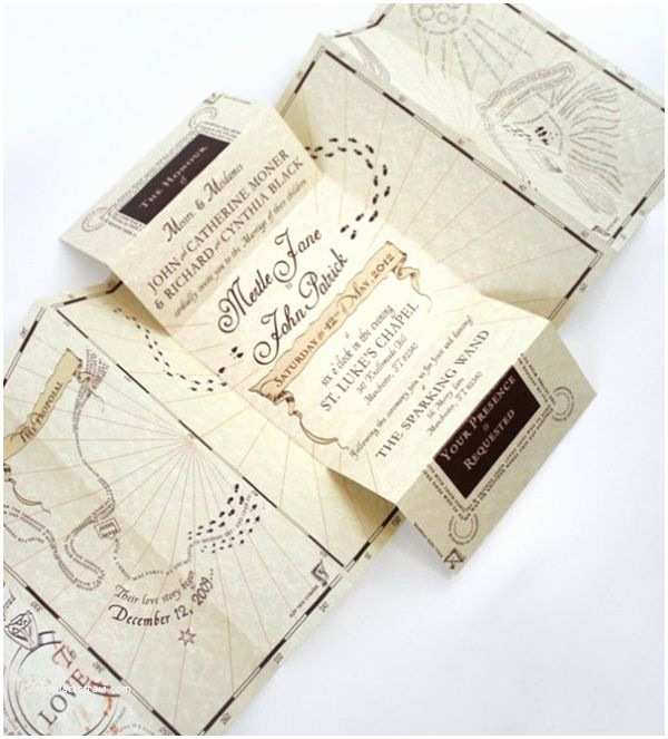 Special Wedding Invitations 25 Best Ideas About Unique Wedding Invitations On