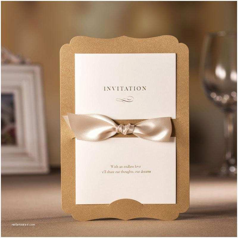Special Wedding Invitations Special Wedding Invitation Card