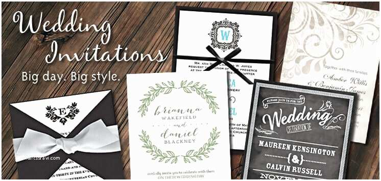 Special Wedding Invitations Unique Wedding Invitations & Wedding Cards