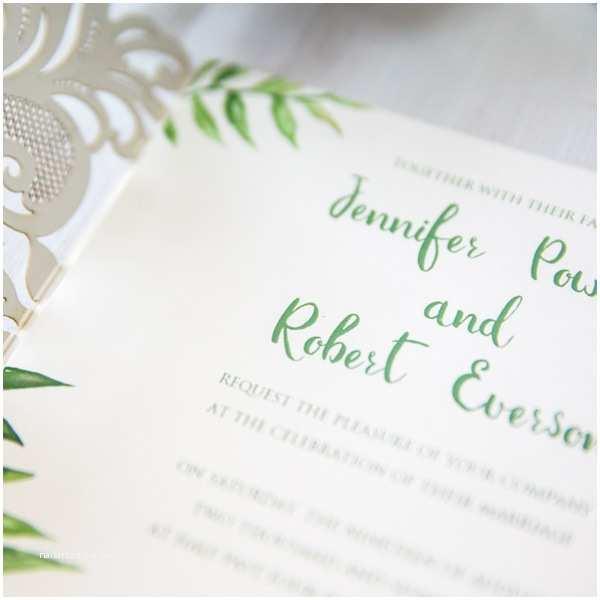 Spring Wedding Invitations Spring Wedding Invitations Line at Elegant Wedding Invites