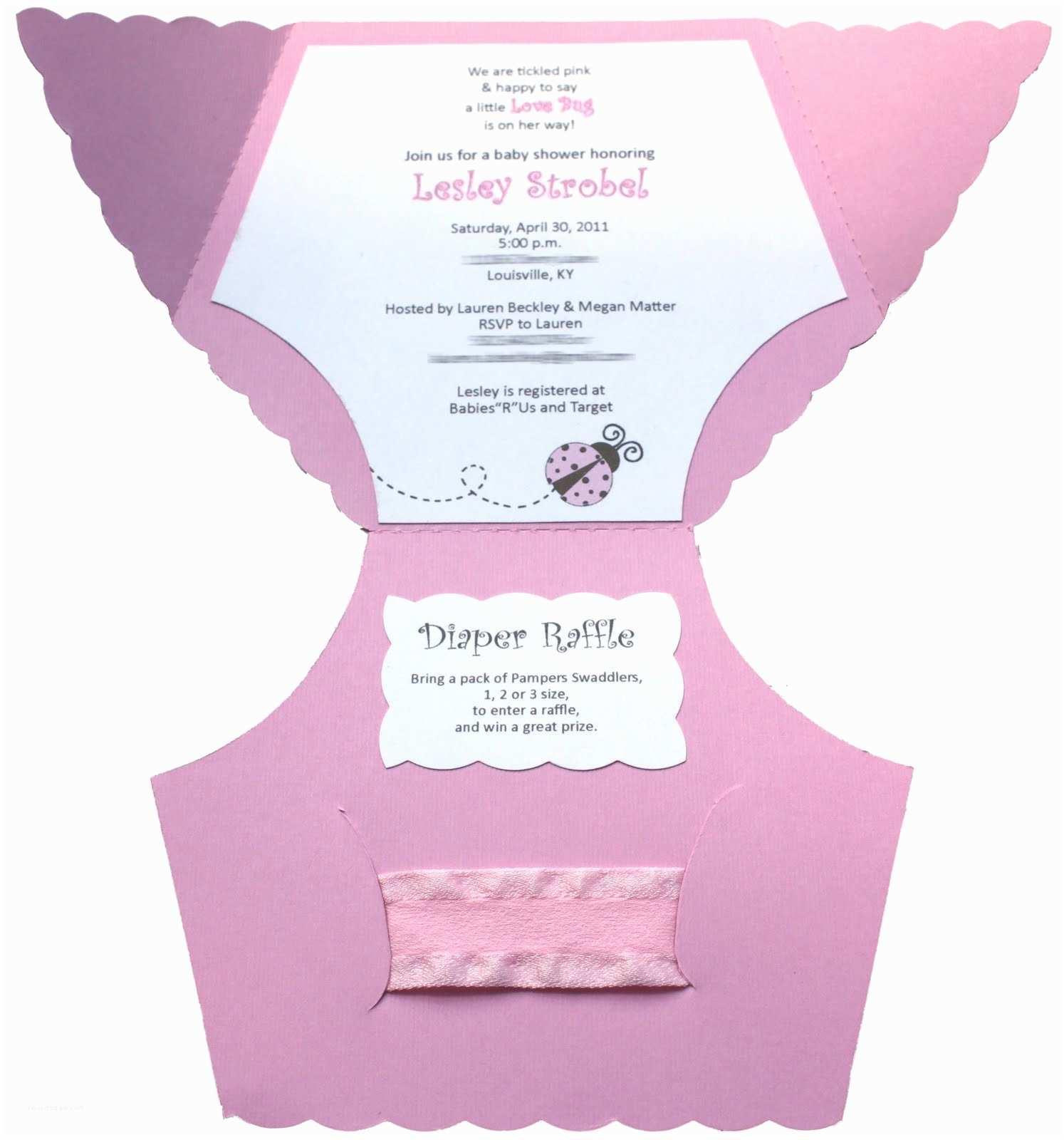 Sprinkle Baby Shower Invitations Baby Shower Invitation Free Baby Shower Invitation