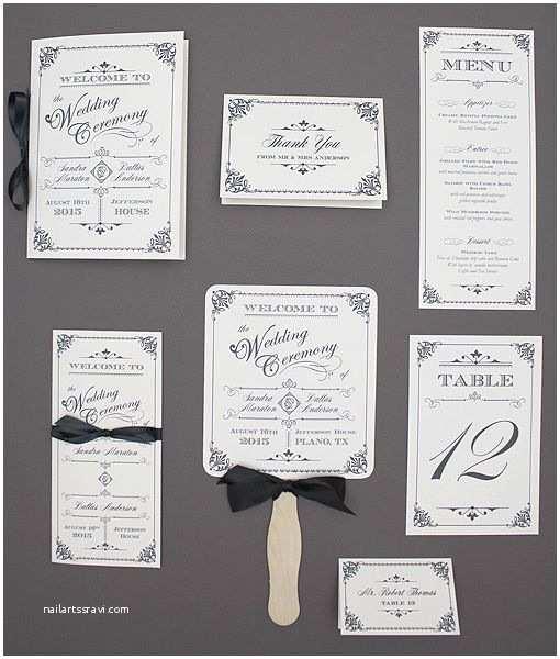 Square Wedding Invitations Best 25 Square Wedding Invitations Ideas On Pinterest