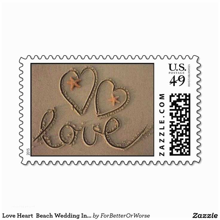 love stamps custom postage for weddings and annive