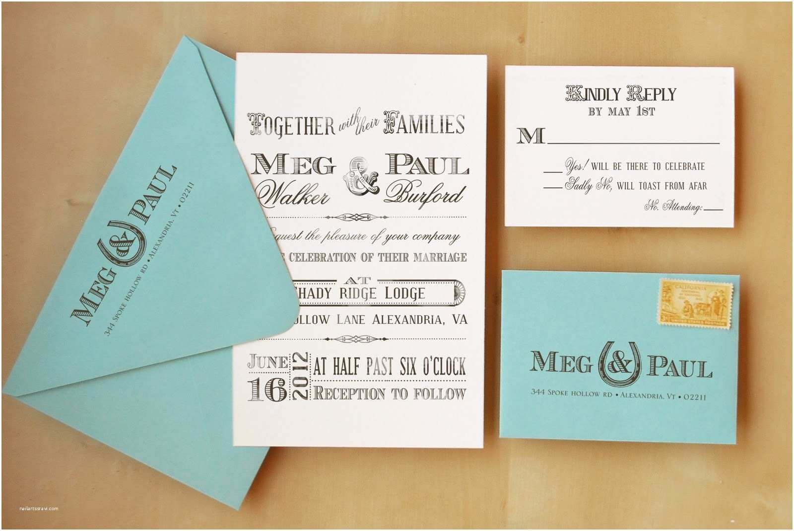 Stamps for Wedding Invitations Antiquaria Introducing Wedding Invitation Rubber Stamps