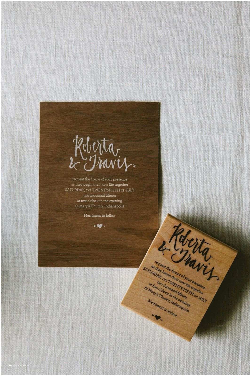 Stamps for Wedding Invitations Diy Wedding Invitation Stamps by Allieruth