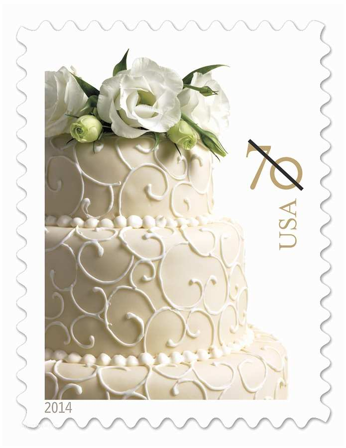Stamps for Wedding Invitations the Postal Store Usps