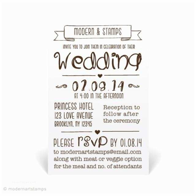 Stamps for Wedding Invitations Wedding Invitation Stamp Wedding Stamp Custom Wedding