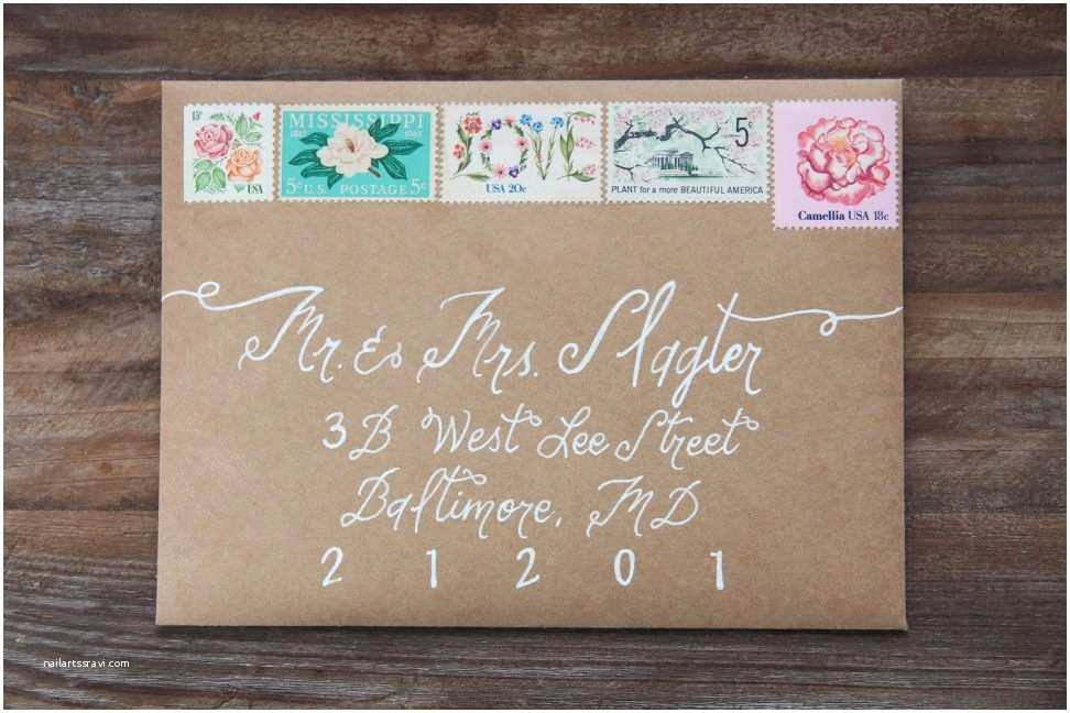 Stamps for Wedding Invitations Wedding Invitation Templates Wedding Invitation Stamps
