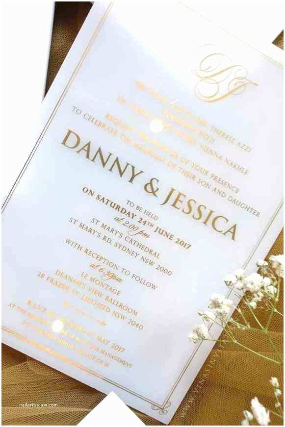 Standard Wedding Invitation Decor Ideasrhdaycolors Traditional Standard Wedding