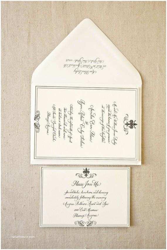 Standard Wedding Invitation Dimensions Best 25 Standard Envelope Sizes Ideas On Pinterest