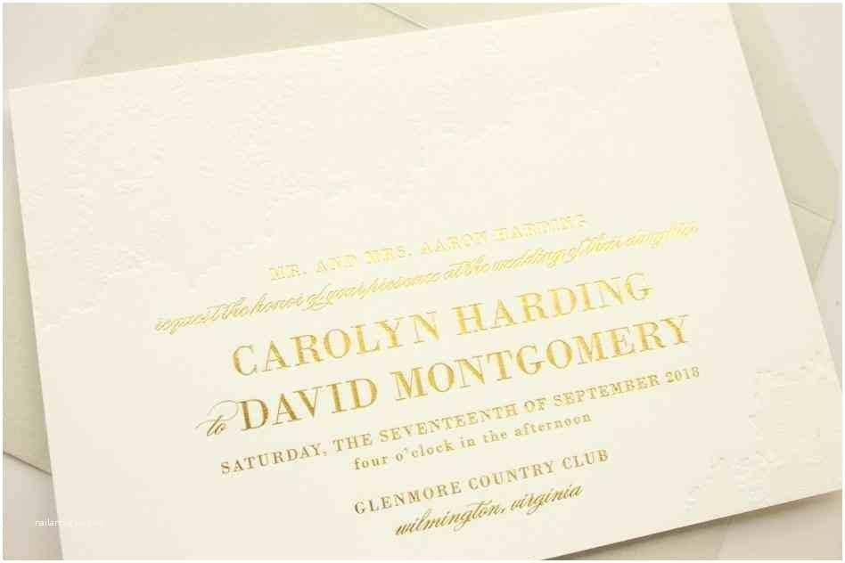 Standard Wedding Invitation Dimensions Dimensions Barmas Chicagorhbarmaschicago Standard