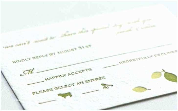 Standard Wedding Invitation Unnamed File Standard Wedding Invitation Stationery
