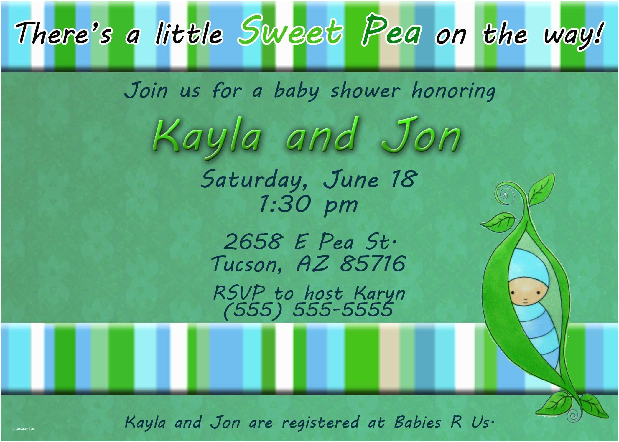 Staples Baby Shower Invitations Baby Shower Invitations Staples Giraffe Image