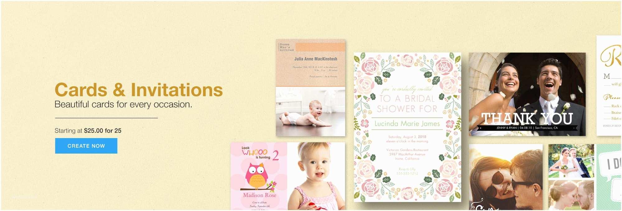 Staples Baby Shower Invitations Staples Baby Shower Invitations