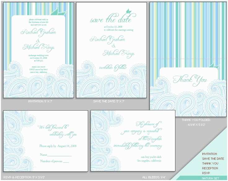 Staples Wedding Invitation Kits 17 Best Images About Wedding Tips On Pinterest