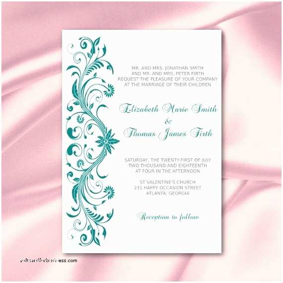 Staples Wedding Invitation Kits 50 Inspirational Collection Staples Wedding Invitations