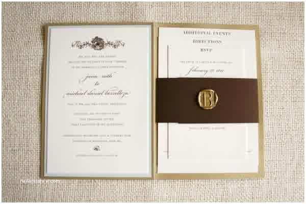 Staples Wedding Invitation Kits Best Staples Invitations Kankanabanerjee Wedding