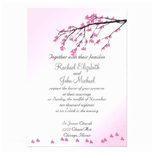 Staples Wedding Invitation Kits Bridal Shower Invitations Bridal Shower Invitations at