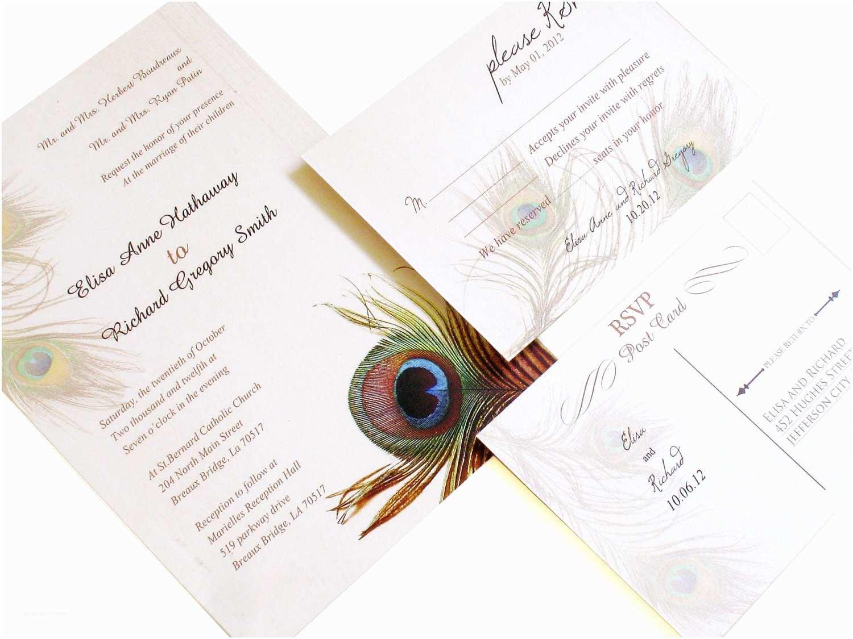 Staples Wedding Invitation Kits Fresno Wedding Invitations