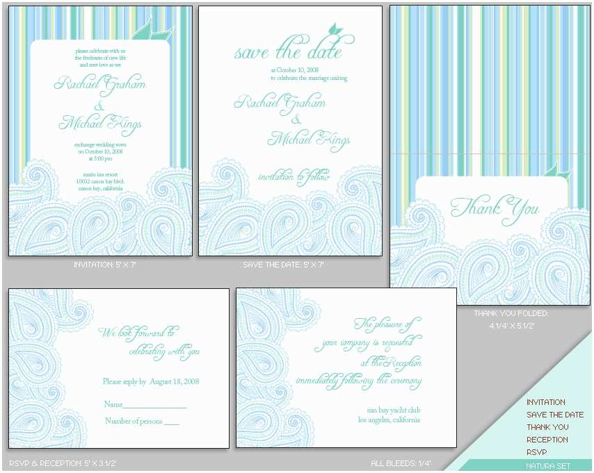 Staples Wedding Invitation Kits Invitation Kits Staples Invitation Sample and