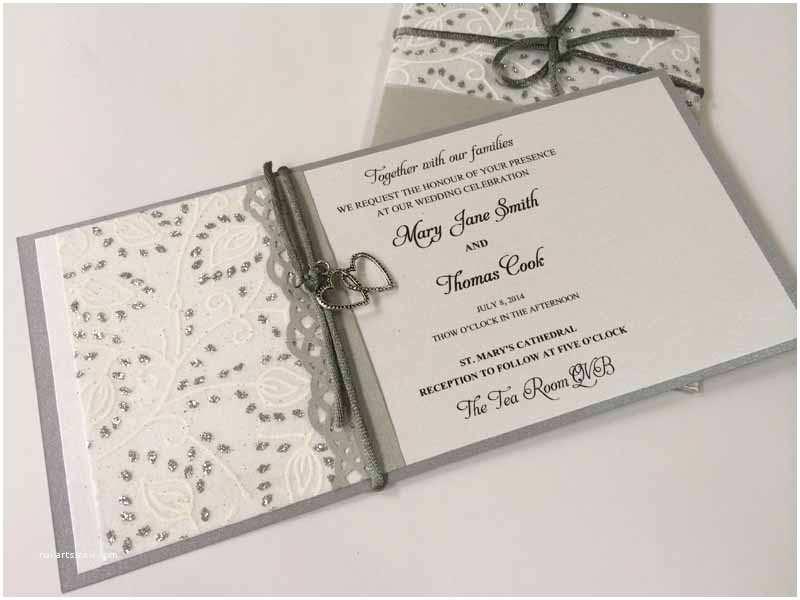 Staples Wedding Invitation Kits Lovely Wedding Invitation Kits Australia