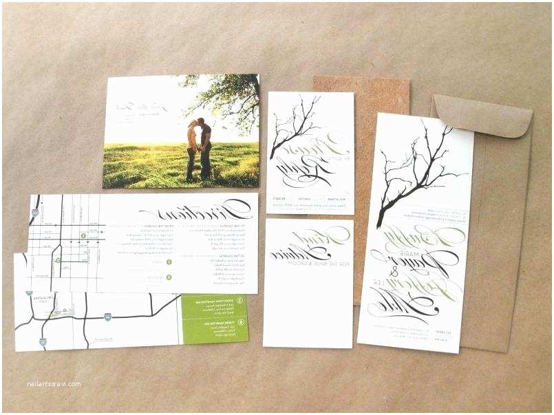 Staples Wedding Invitation Kits Staples Invitation Printing Invitation Envelope Addressing