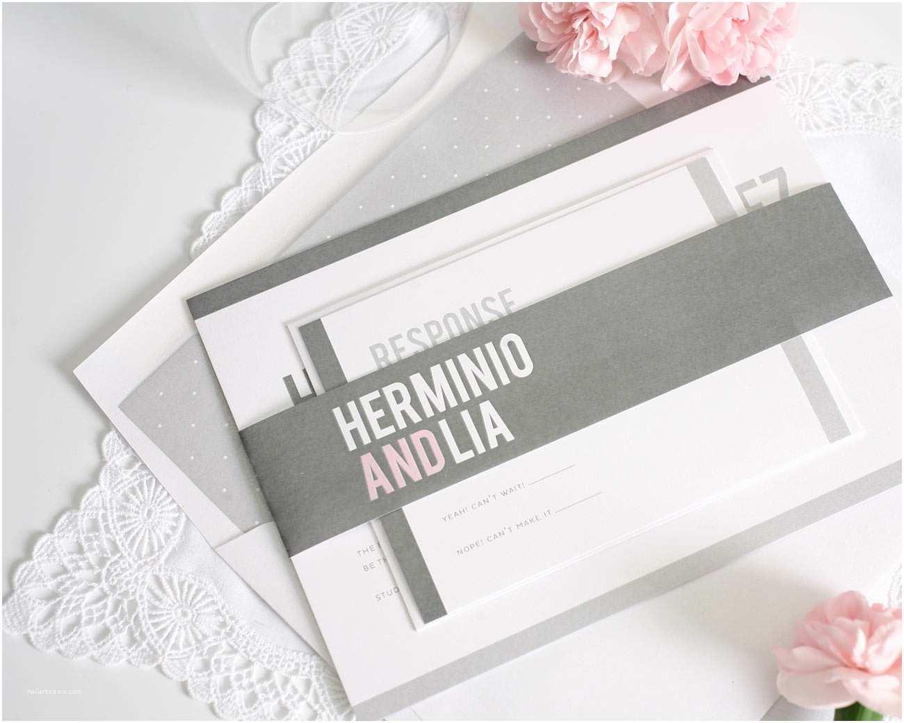 Staples Wedding Invitation Kits Staples Invitations Wedding Various Invitation Card Design