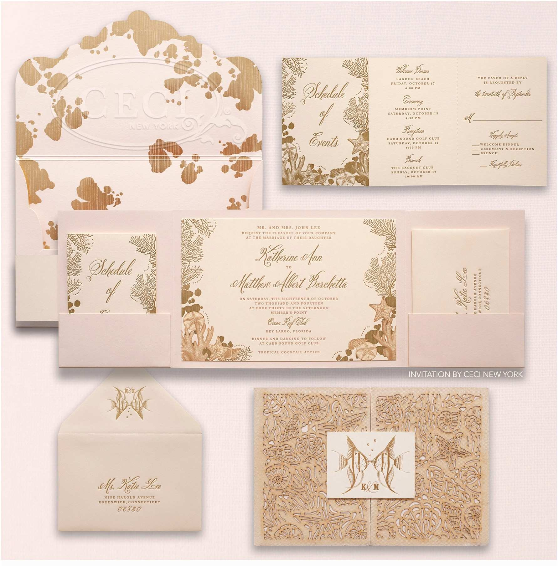 Staples Wedding Invitation Kits Staples Invitations Wedding Various Invitation Card Design