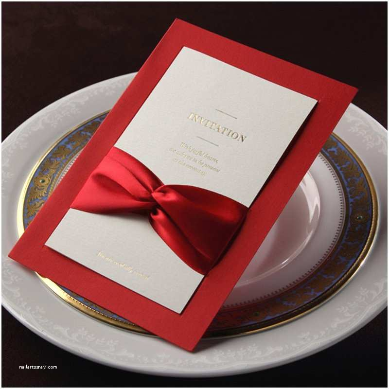 Staples Wedding Invitation Kits Staples Wedding Invitations