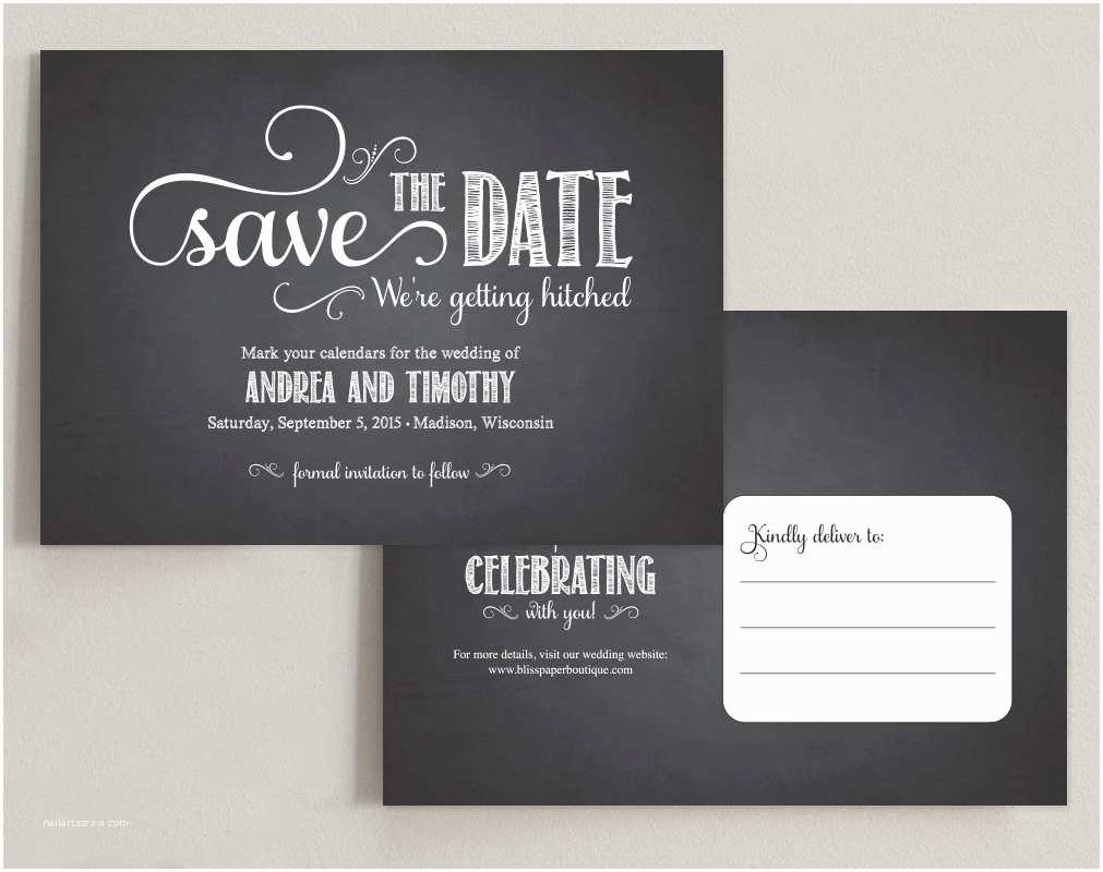 staples wedding invitations