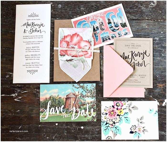 Staples Wedding Invitation Kits Staples Wedding Invitations Wedding Invitation Set