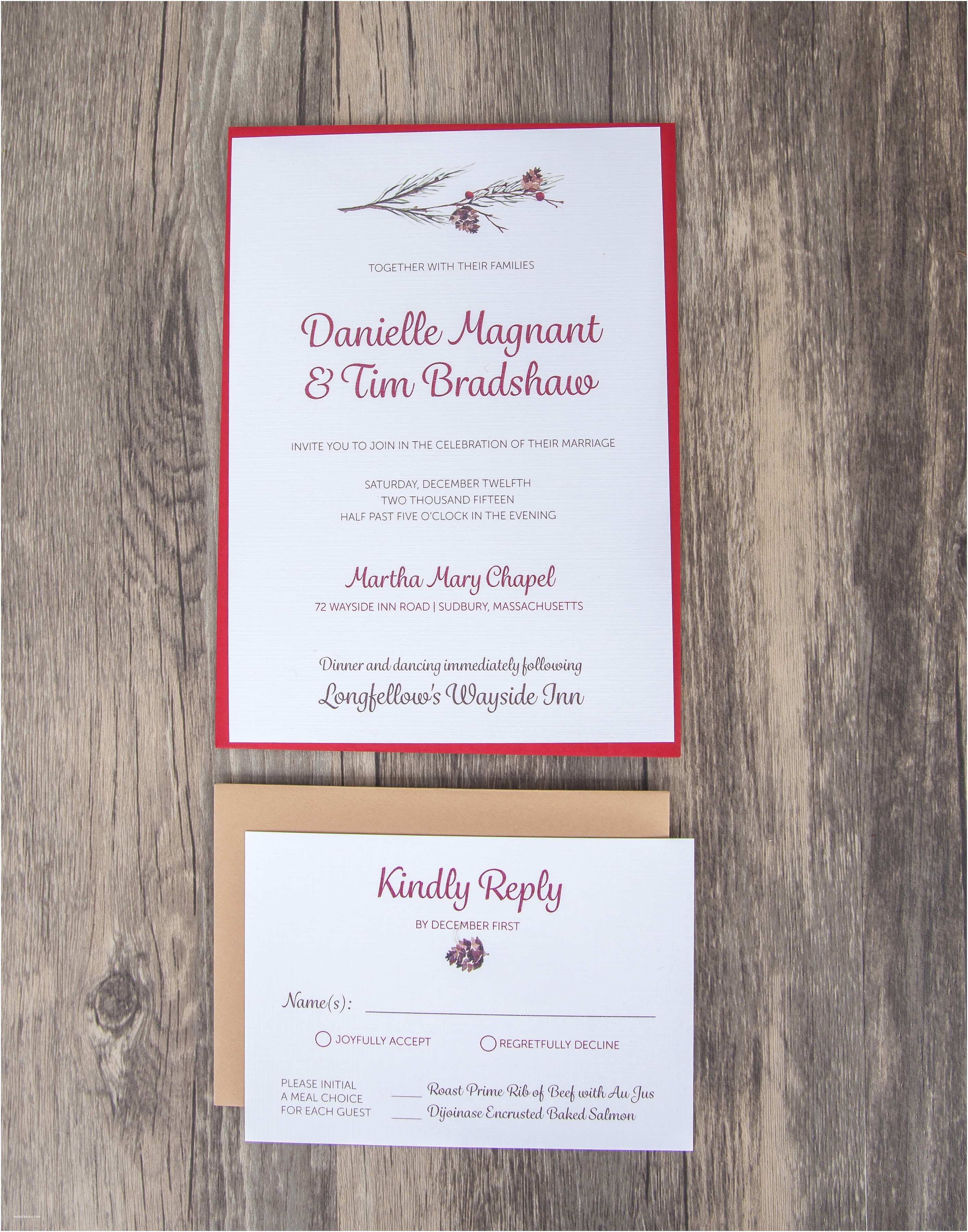 Staples Wedding Invitation Kits Wedding Invitation Kits Staples Canada Yaseen for