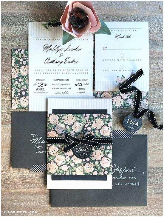 Staples Wedding Invitation Kits Wedding Invitation Packages Affordable Wedding Invitation