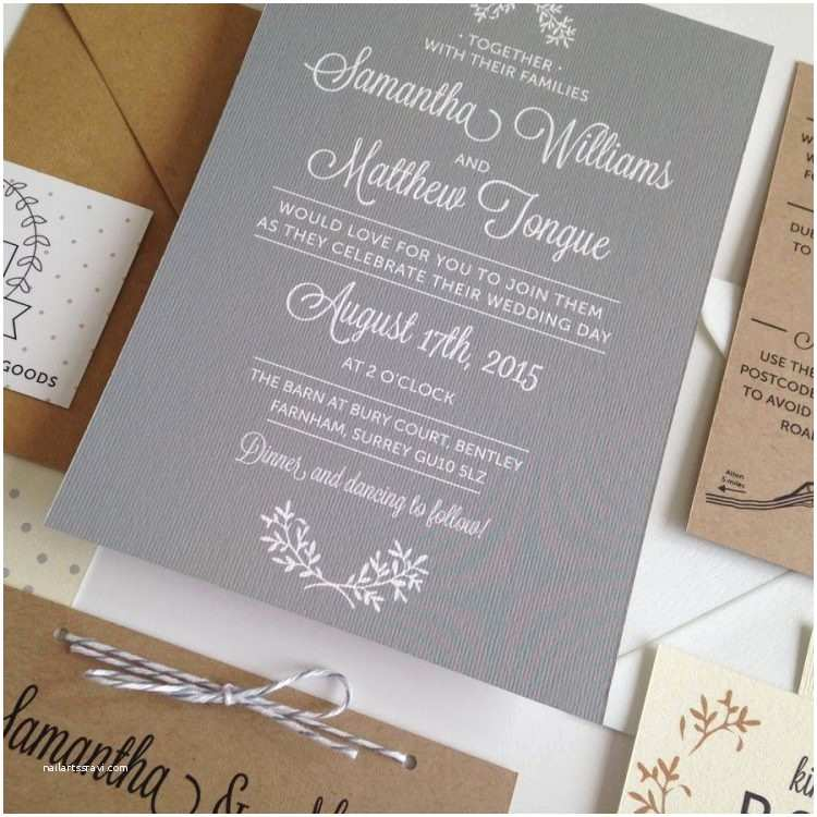 Staples Wedding Invitation Kits Wedding Invitation Printing atlanta Tags Best Wedding