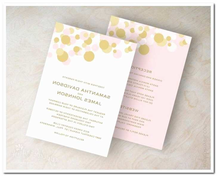 Staples Wedding Invitations Exceptional Wedding Invitations Staples to Make