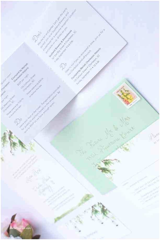 Staples Wedding Invitations Gallery Website Rhradioupd Funky Canada