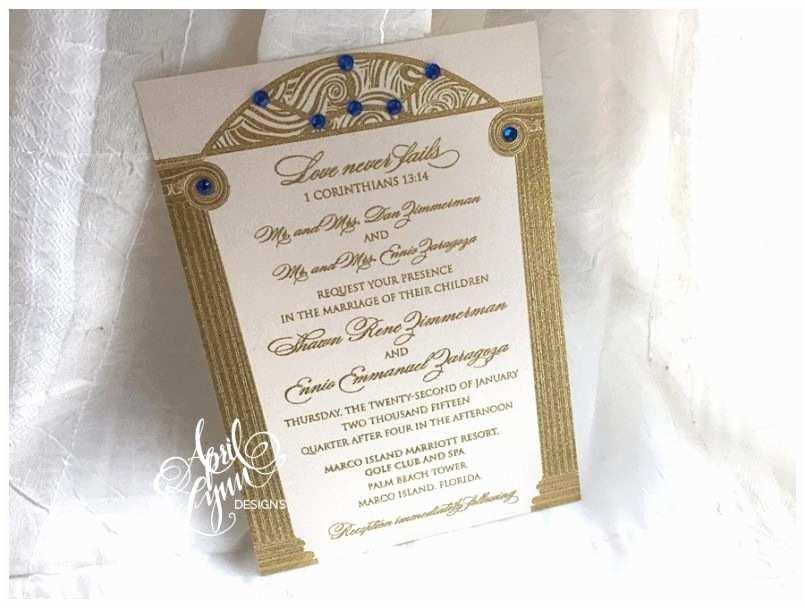Staples Wedding Invitations Staples Canadwedding Invitation Kits Picture Ideas