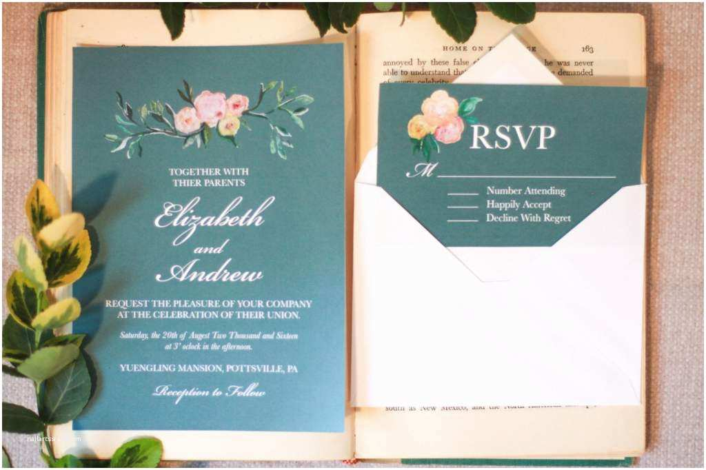 Staples Wedding Invitations Staples Wedding Invitations