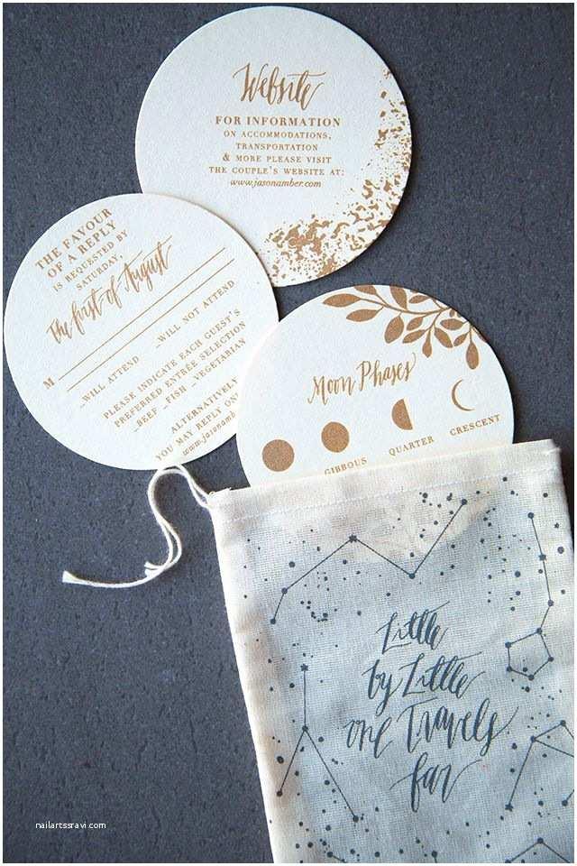 Star Wedding Invitations 25 Best Ideas About Invitation Cards On Pinterest