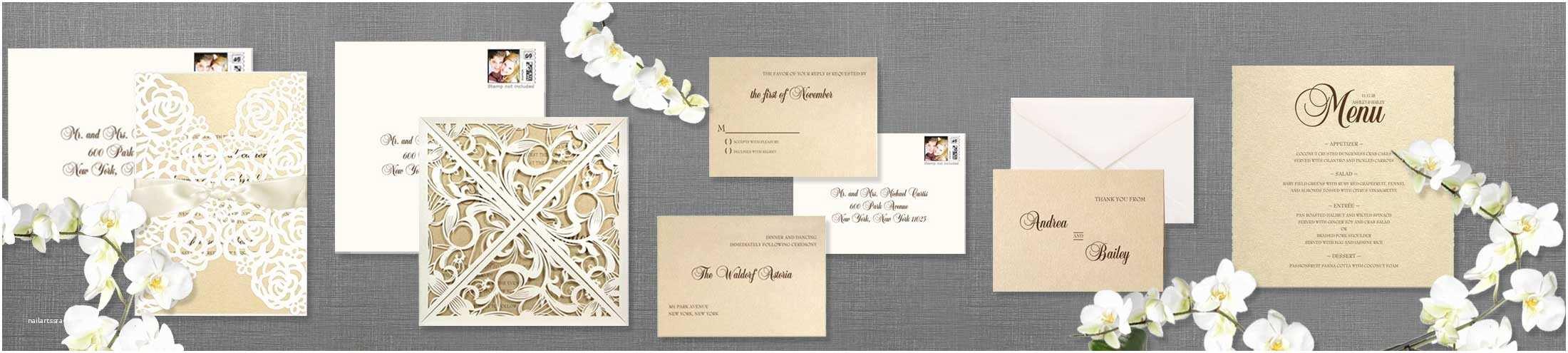 Storkie Wedding Invitations Baby Shower Invitations Wedding Invitations Bridal