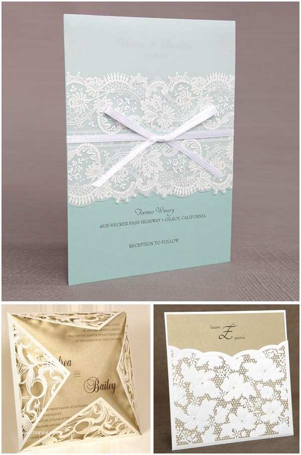 Storkie Wedding Invitations Custom Invitations