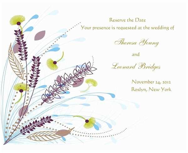 Storkie Wedding Invitations Storkie Wedding Invitations Reignnj