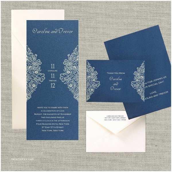 Storkie Wedding Invitations Storkie Wedding Invitations S by Storkie Express