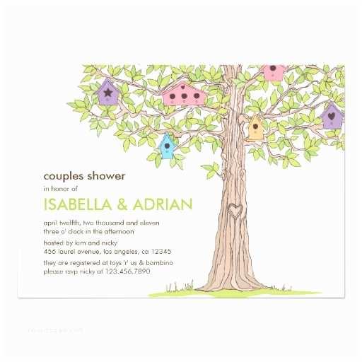 "Storybook Baby Shower Invitations Storybook Sketch Baby Shower Invitation 5"" X 7"" Invitation"