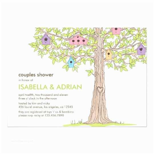 Storybook Baby Shower Invitations Storybook Sketch Baby Shower Invitation