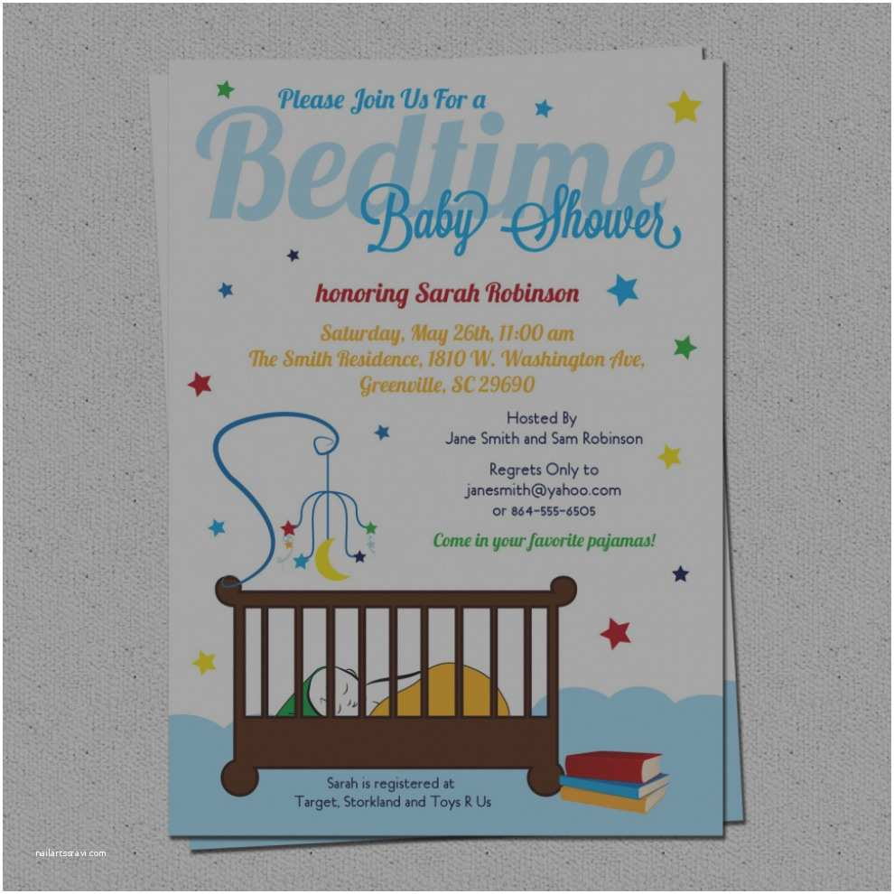 Storybook Themed Baby Shower Invitations Storybook Themed Baby Shower Invitations Image