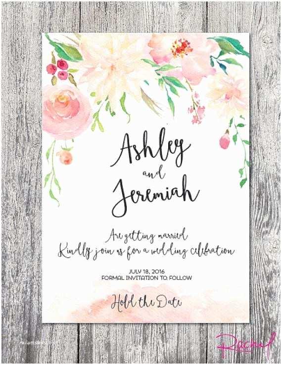 Summer Wedding Invitations 189 Best Sun Kissed Wedded Bliss Images On Pinterest